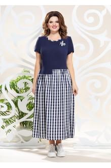 Mira Fashion 4795