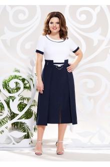 Mira Fashion 4804