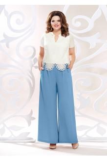 Mira Fashion 4820