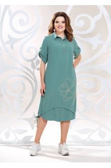Mira Fashion 4797