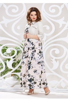 Mira Fashion 4601