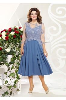 Mira Fashion 4829