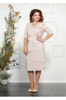 Mira Fashion 4835
