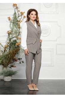 Mira Fashion 4824