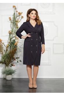 Mira Fashion 4821