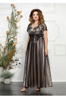 Mira Fashion 4827