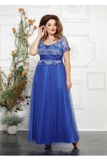 Mira Fashion 4827-2