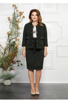 Mira Fashion 4826