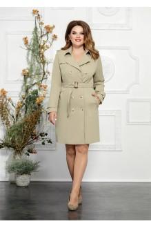 Mira Fashion 4391-3