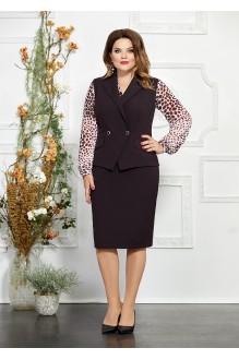 Mira Fashion 4822-3