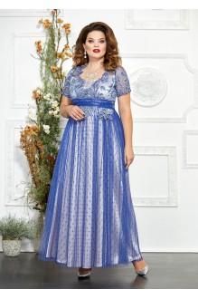 Mira Fashion 4827-3
