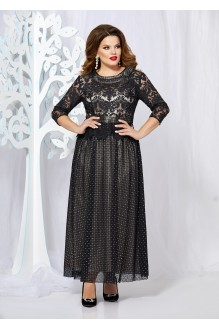 Mira Fashion 4870