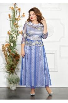 Mira Fashion 4870-2