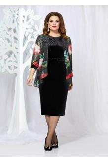 Mira Fashion 4874