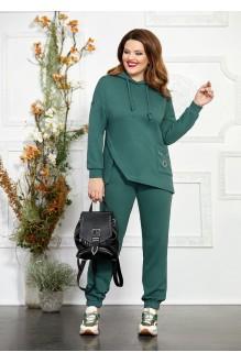 Mira Fashion 4876