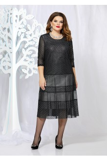 Mira Fashion 4877