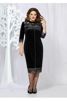 Mira Fashion 4879