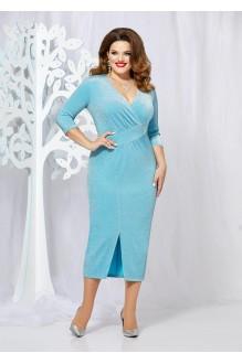 Mira Fashion 4881