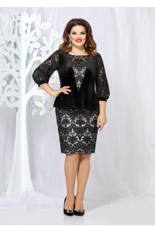 Mira Fashion 4882