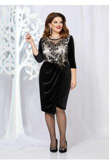 Mira Fashion 4884