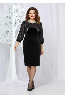 Mira Fashion 4889