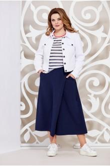 Mira Fashion 4954