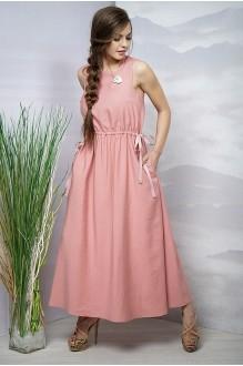 Olegran O-669 розовый