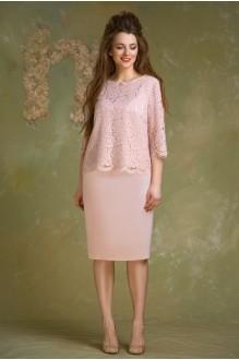 Магия Моды 1327 розовый