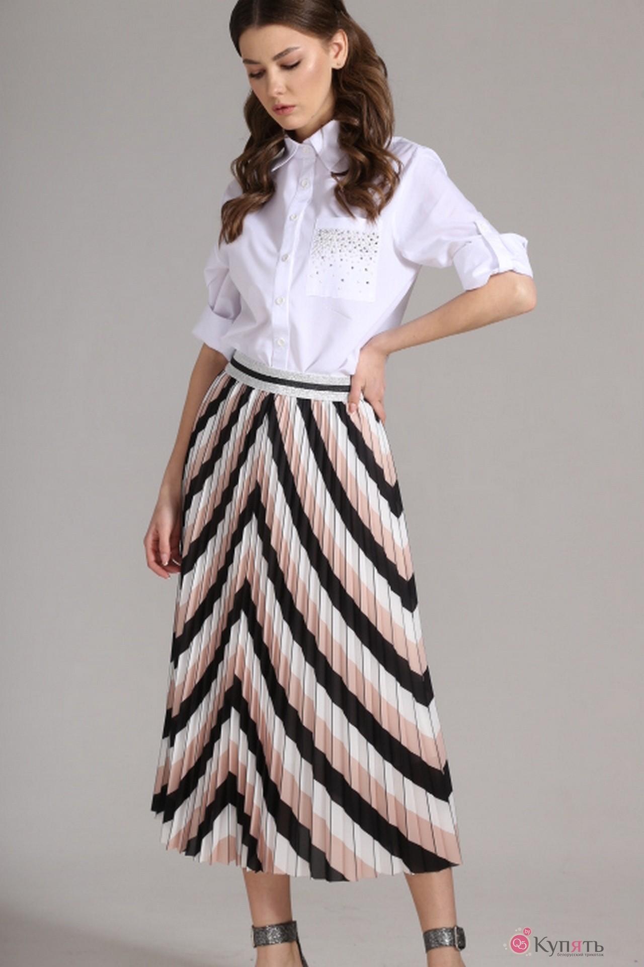 мода модная белорусская одежда магазин