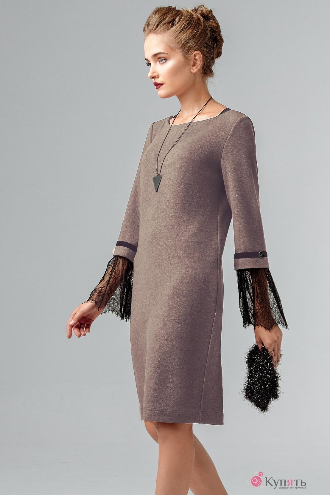 7d0359cfb43 Платье GIZART 7046 б - интернет-магазин женской одежды
