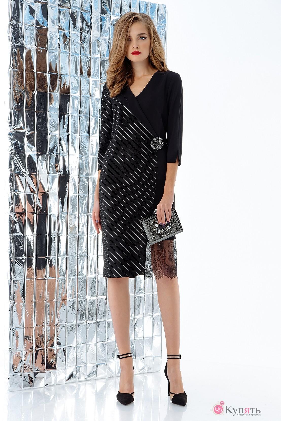 ea548b37722 Платье GIZART 7083 - интернет-магазин женской одежды