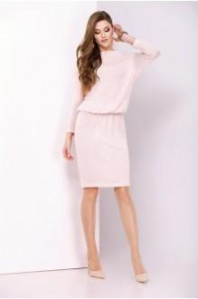 Juanta 2453 -2 нежный розовый