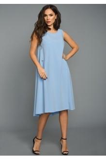 Teffi Style 1328 голубой