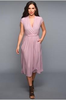 Teffi Style 1330 розовый