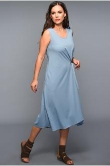 Teffi Style 1334 голубой