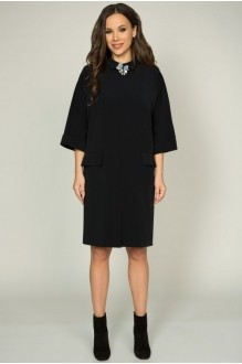 Teffi Style 1373 чёрный