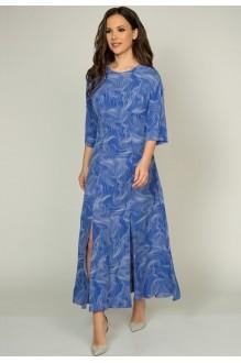 Teffi Style 1386 волна