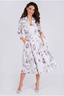 Платье Teffi Style 1425 фото 2
