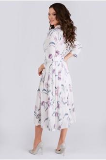 Платье Teffi Style 1425 фото 3