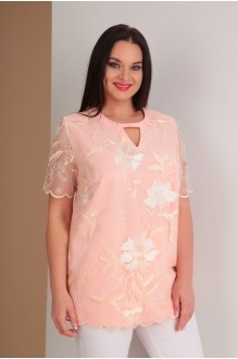 Ksenia Stylе 1534 розовый