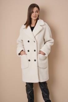Куртка, пальто, плащ Fantazia Mod 4064 фото 2