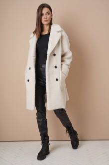 Куртка, пальто, плащ Fantazia Mod 4064 фото 3