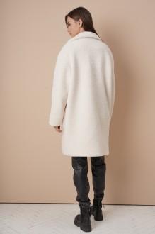 Куртка, пальто, плащ Fantazia Mod 4064 фото 4