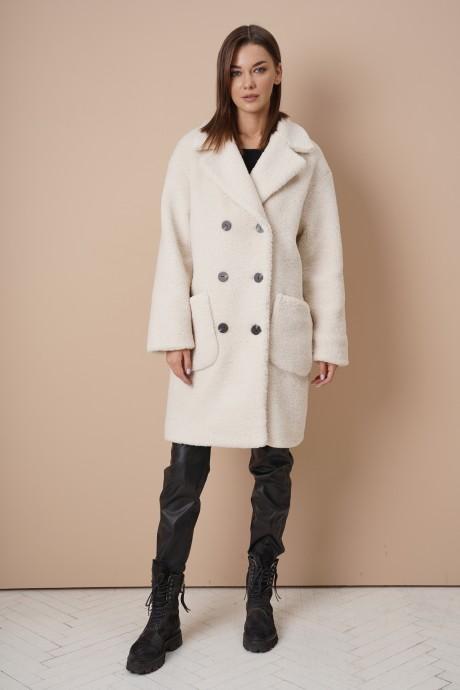 Куртка, пальто, плащ Fantazia Mod 4064