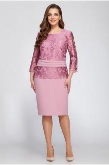 ЛаКона 1064 темно-розовый
