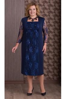Aira Style 409 темно-синий