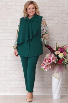 Aira Style 693 зеленый