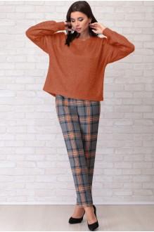 Aira Style 10029