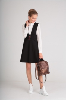 Andrea Style 00178